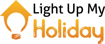 Light Up My Holiday